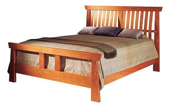 គ្រែគេង-เตียงนอน ภาษาเขมรวันละคำ