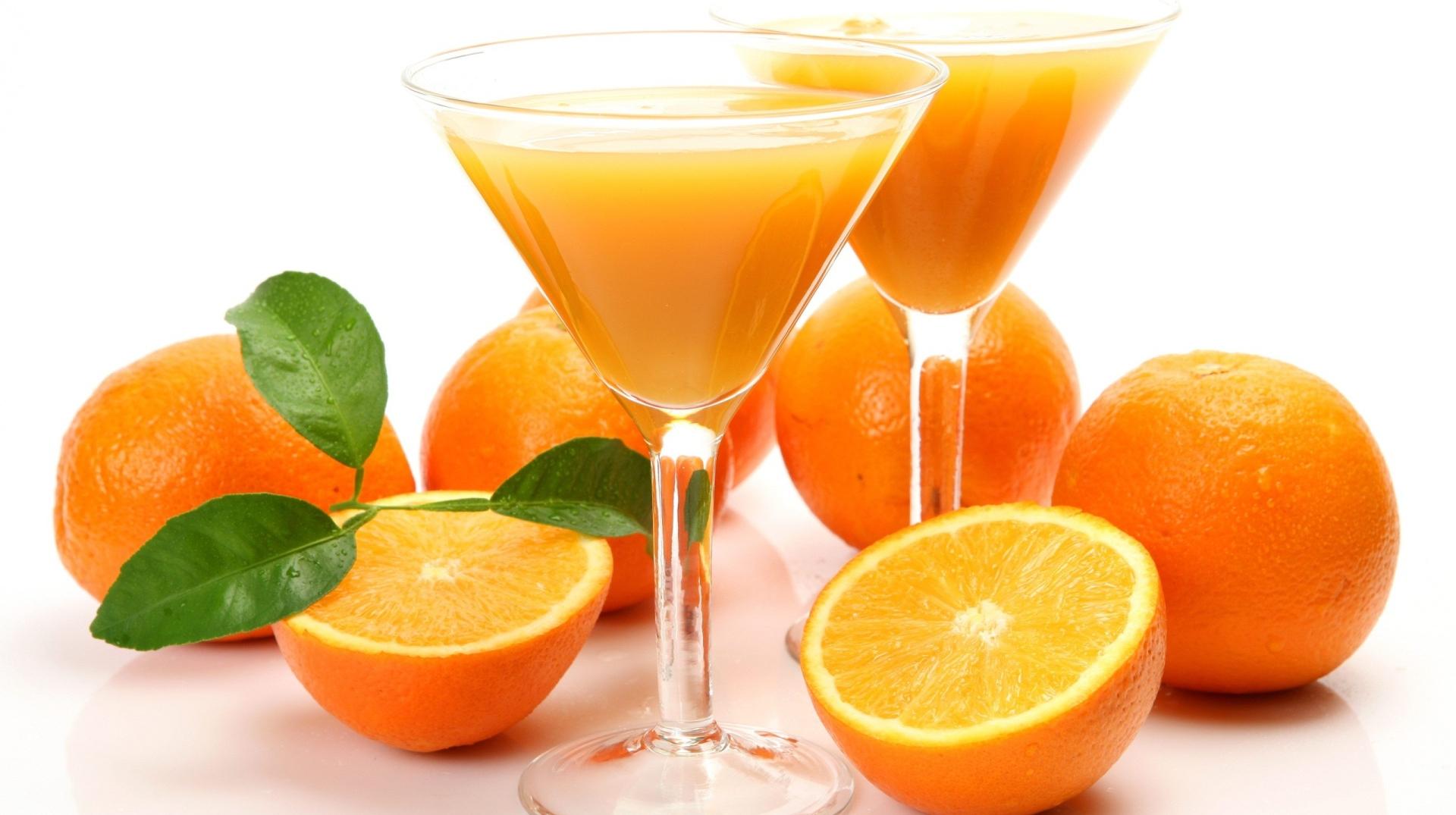 ទឹកក្រូច-น้ำส้ม ภาษาเขมรวันละคำ