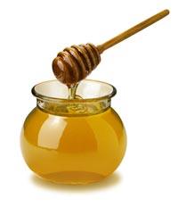ទឹកឃ្មុំ-น้ำผึ้ง ภาษาเขมรวันละคำ