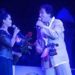 เมื่อเฉินหลงร้องเพลงคู่กับนักร้องกัมพูชา